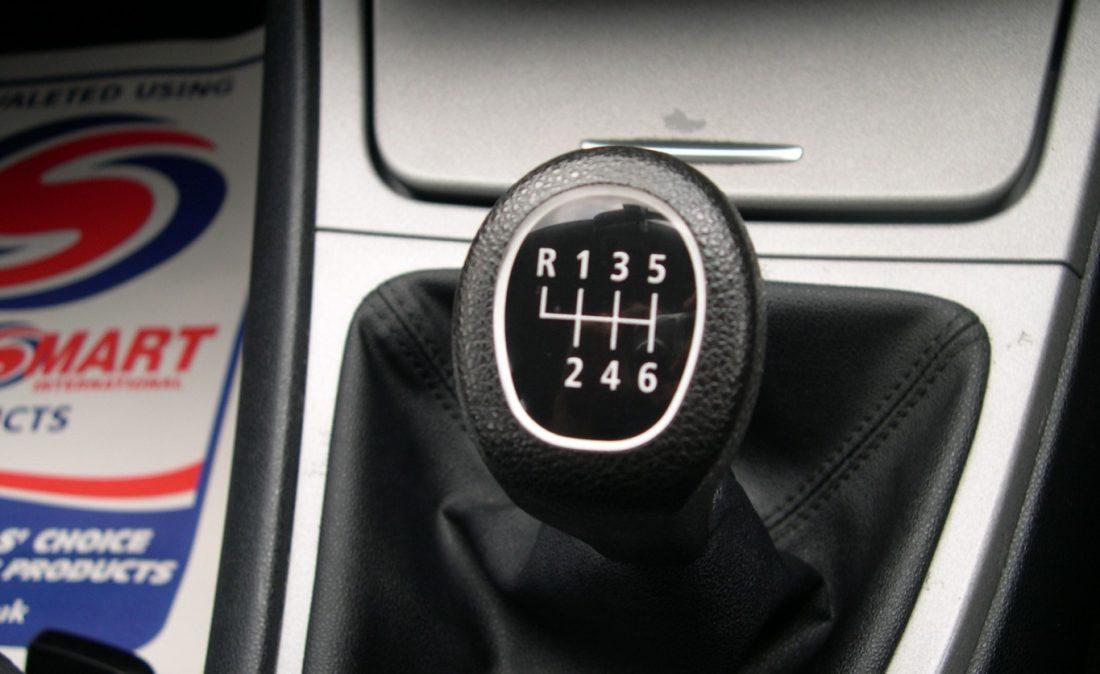 BMW 318 BLUE 017