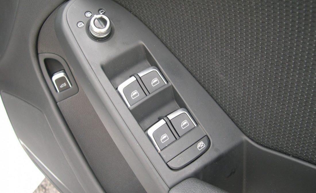 Audi A4 013
