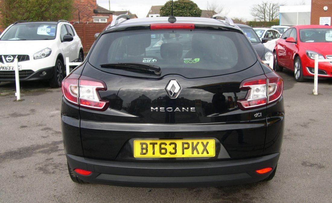 Renault megane 2014 007