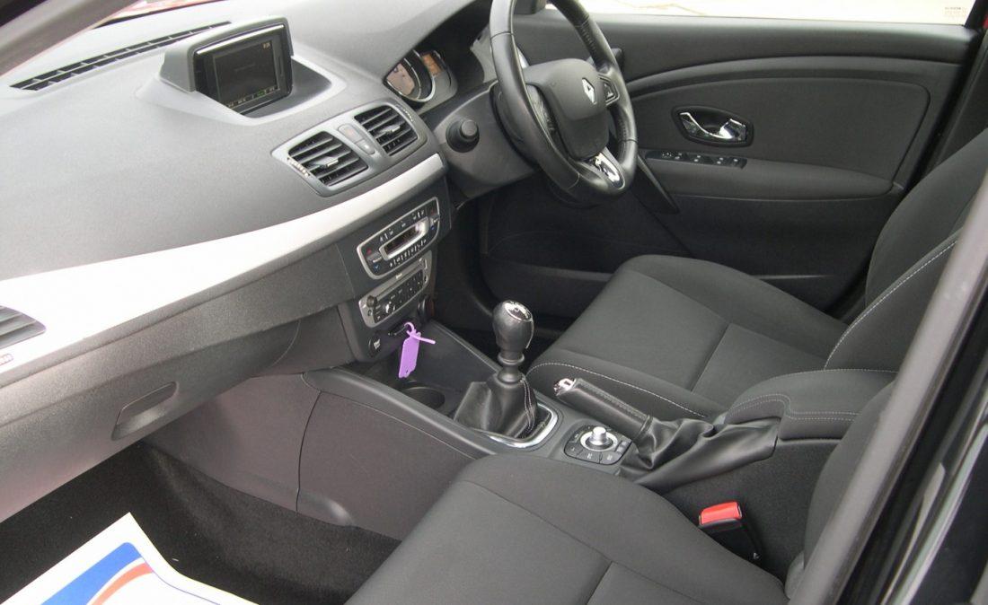 Renault megane 2014 011