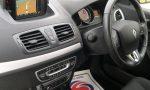 Renault megane 2014 014
