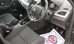 Renault megane 2014 016