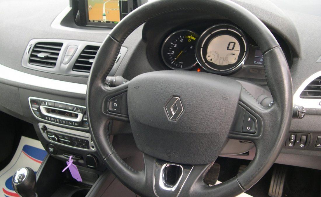 Renault megane 2014 018