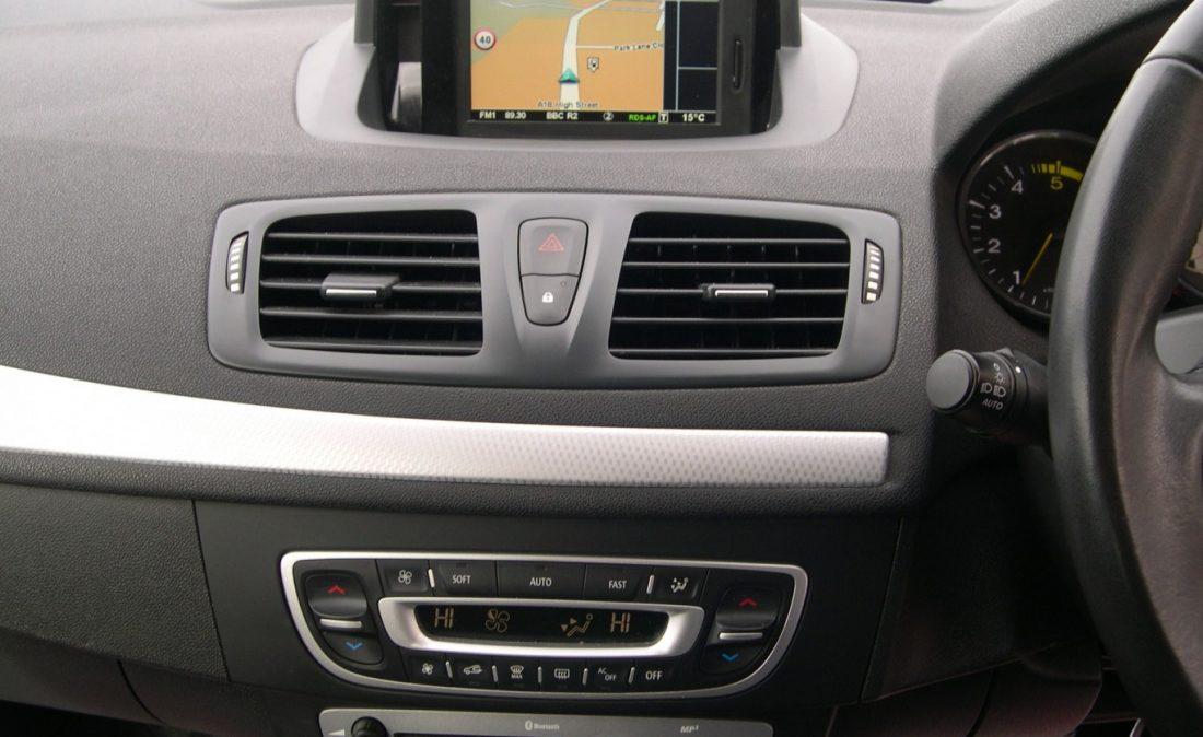 Renault megane 2014 019
