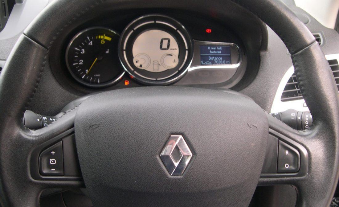 Renault megane 2014 020