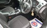 Vauxhall Insignia 2016 016