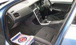 Volvo V60 Blue 013
