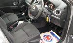 Clio Dynamique 2010 016