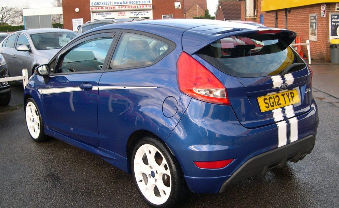 Fiesta S1600 2012 008