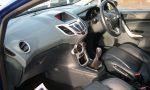 Fiesta S1600 2012 010