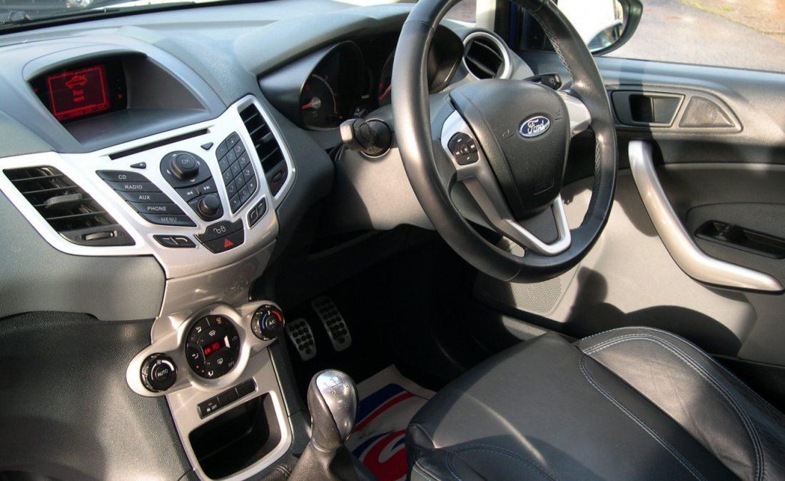 Fiesta S1600 2012 011