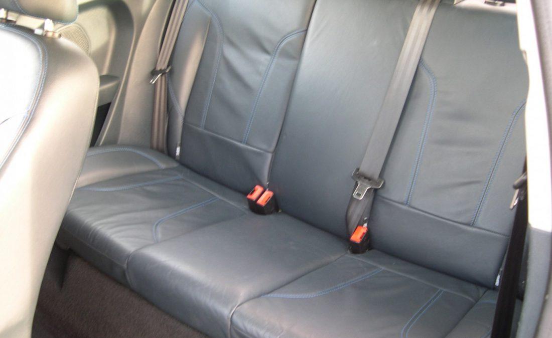 Fiesta S1600 2012 013
