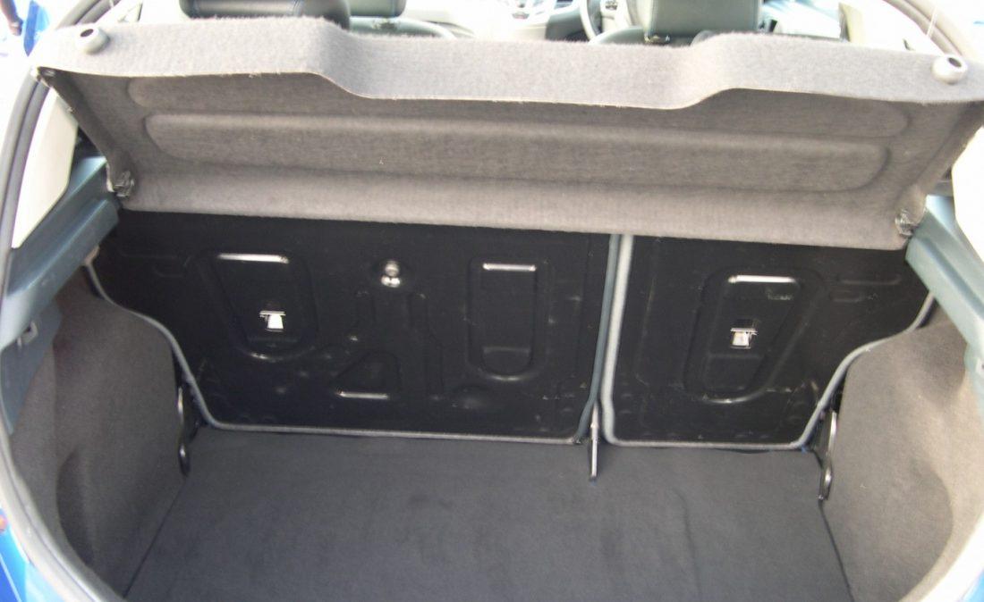 Fiesta S1600 2012 014