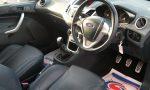 Fiesta S1600 2012 017