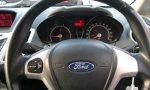 Fiesta S1600 2012 018