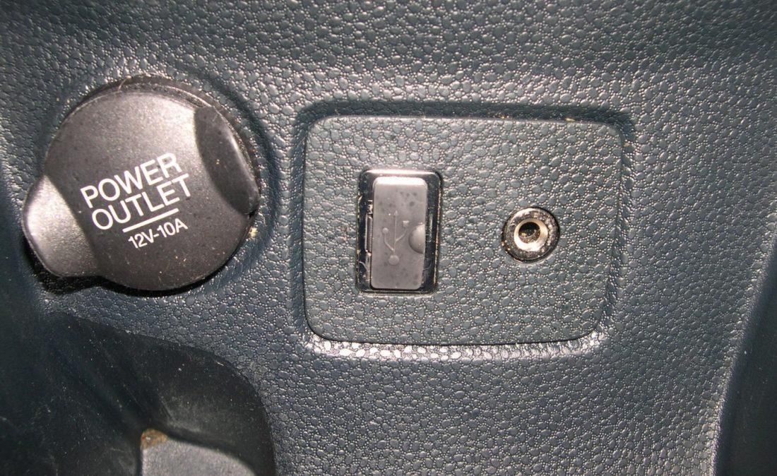 Fiesta S1600 2012 020