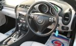 Mercedes SLK200 017